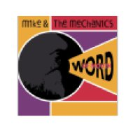 Word of Mouth (Reissue) CD