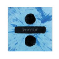 Divide (Limited Deluxe Edition) CD