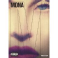 MDNA World Tour (DVD)