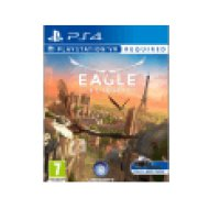 Eagle Flight (PlayStation 4 VR)