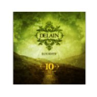 Lucidity - 10th Anniversary Edition (Vinyl LP (nagylemez))