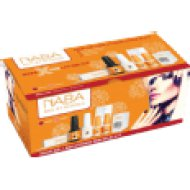 NABA 656100 X ONE GEL LAC SZETT
