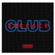 Club Embrace (CD)