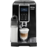 ECAM350.55.B AUTOMATIC COFFEE MAKER