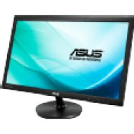 "VS247HR 23,6"" Full HD monitor HDMI, DVI, D-Sub"