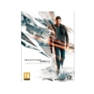 Quantum Break: Timeless Collector's Edition (PC)