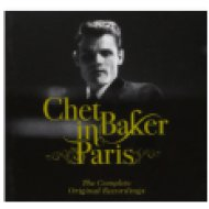 In Paris (CD)