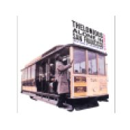 Thelonious Alone in San Francisco (CD)