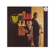 The Great Kai & J.J. (Vinyl LP (nagylemez)