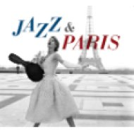 Jazz & Paris (CD)