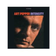 Intensity (CD)