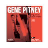 Only Love Can Break a Heart/The Many Sides of Gene Pitney (CD)