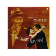 Songs for Swingin' Lovers! (Vinyl LP (nagylemez))