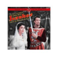 Ivanhoe (Remastered) CD