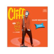 Cliff Plus the Young Ones (CD)