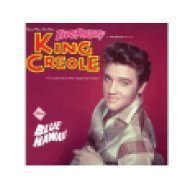 King Creole/Blue Hawaii (CD)