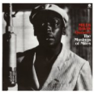Musings of Miles (High Quality Edition) Vinyl LP (nagylemez)