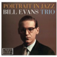 Portrait in Jazz (Remastered Edition) CD