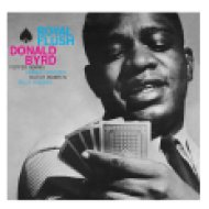 Royal Flush (High Quality, Limited Edition) Vinyl LP (nagylemez)