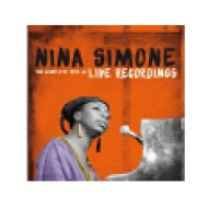 The Complete 1959-61 Live Recordings (CD)