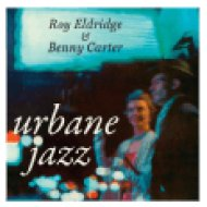 Urbane Jazz + 7 (CD)