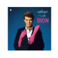 Alone with Dion (Vinyl LP (nagylemez))