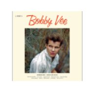 Bobby Vee/Bobby Vee Meets the Crickets (CD)