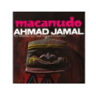 Macanudo (Remastered) CD