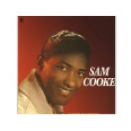 Songs By Sam Cooke (Vinyl LP (nagylemez))