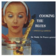 Cooking the Blues / Sweet & Lovely (CD)