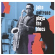 Plays the Blues (Expanded Edition) CD