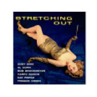 Stretching Out (CD)