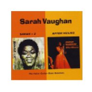Sarah+2/After Hours (CD)