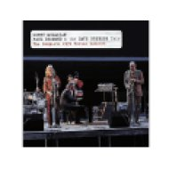 Complete 1972 Berlin Concert (CD)