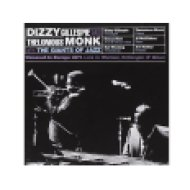 Unissued in Europe 1971: Live in Warsaw (CD)