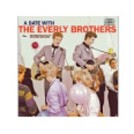 A Date with the Everly Brothers/The Fabulous Style of the Everly Brothers (CD)