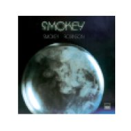 Smokey (Limited Reissue Edition) (Digipak) CD