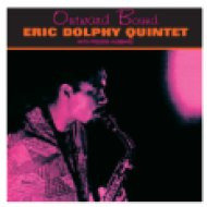 Outward Bound (CD)