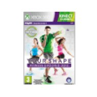 XBOX360 YOUR SHAPE 2