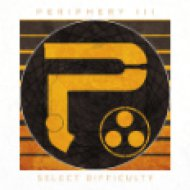 Periphery III - Select Difficulty CD