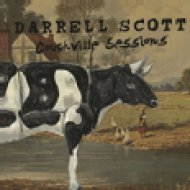 Couchville Sessions LP