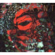 The Fool LP