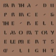 Elements of Light LP