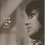 God Help The Girl CD