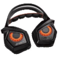 Strix Wireless gamer headset (90YH00S1-B3UA00)