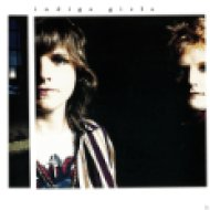 Indigo Girls LP