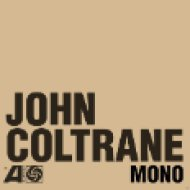 The Atlantic Years in Mono LP
