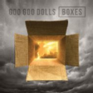 Boxes CD
