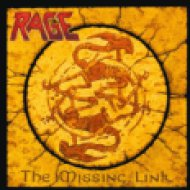 The Missing Link (Reissue) CD