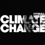 Climate Change CD
